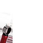 Thermomètre et coupe-goutte, Screwpull / Le Creuset